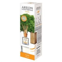 Areon Vanilla Home Perfume, 150 ml
