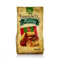 Maretti Bruschette Pizza Flavour (70g)