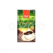 Melitta Auslese Classic Coffee 500g