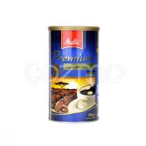 Melitta Premium Coffee 500g