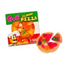 Trolli Pizza Gummy Candy 22g