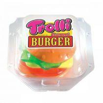 Trolli Mini Burger 8.8g