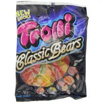 Trolli Gummy Bears Candy 100g