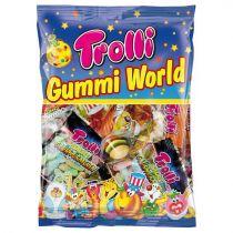 Trolli Gummy World 250g
