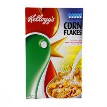 Kellogg's Corn Flakes (375 g)