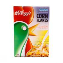 Kellogg's Corn Flakes (750 g)