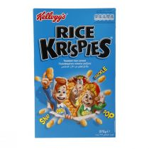 Kellogg's Rice Krispies (375 g)