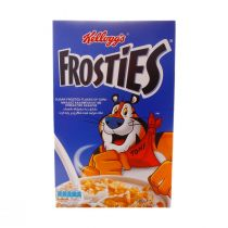 Kellogg's Frosties (500 g)