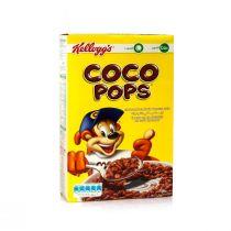 Kellogg's Coco Pops (375 g)
