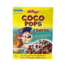 Kellogg's Coco Pops Chocos (375 g)
