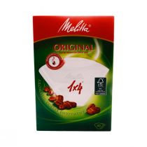 Melitta Original Coffee Filters (40 filters)