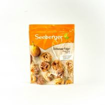 Seeberger Dried Figs Snacks 200g