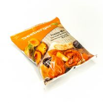 Seeberger Dried Mixed Fruits 200g