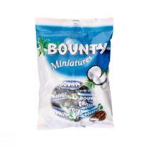 Bounty Miniatures (150g)
