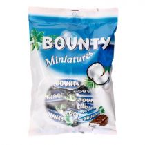 Bounty Miniatures 150g