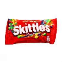 Skittles Fruit (Small)