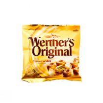 Werther's Original Classic Cream Candies (150 g)
