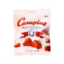 Storck Campino Yoghurt Fruit Candies (75 g)