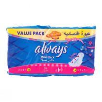 Always Thick Due Super Plus (18 Pcs)