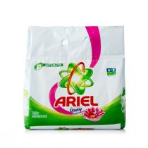 Ariel Low-Sud 1.5kg 10% Off