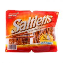 Lorenz Saltletts Sticks 250g