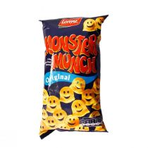Lorenz Monster Munch Original (75 g)