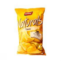 Lorenz Naturals Classic (100 g)