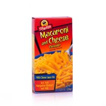 ShopRite Macaroni & Cheese Dinner (206 g)