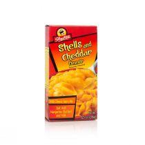 ShopRite Shells & Cheddar Dinner (206 g)