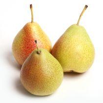 Pear Kushi
