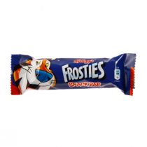 Kellogg's Frosties Snack Bar (25 g)