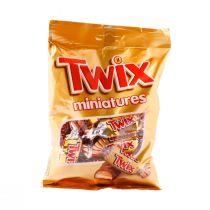 Twix Minatures (150 g)