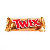 Twix Twin Bars (50 g)