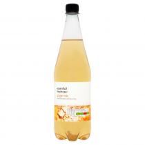 Essential Waitrose Ginger Ale 1Ltr