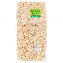 Waitrose LOVE life Pearl Barley 500g
