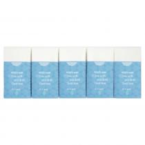 Waitrose Soft Pocket Tissues 10