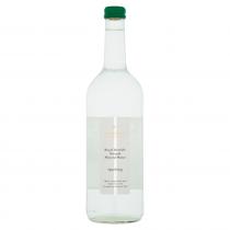 Waitrose No1 Royal Deeside Natural Mineral Water 750ml