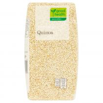 Waitrose Quinoa 500g