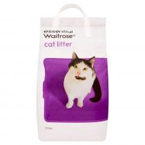 Essential Waitrose Absorbent Cat Litter 10Ltr