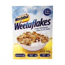 Weetabix Weetaflakes Cereal (375 g)