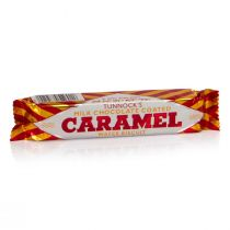 Tunnock's Caramel Wafer (37 g)