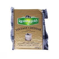Kerrygold Vintage Cheddar (200 g)