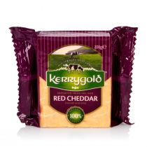 Kerrygold Red Cheddar (200 g)