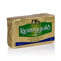 Kerrygold Butter Salted (200g)