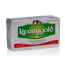 Kerrygold Butter Unsalted (200g)
