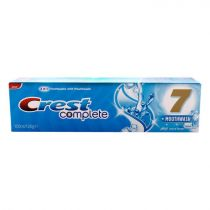 Crest Complete Extra Fresh 100ml