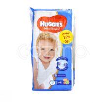 Huggies Ultra Comfort Diapers
