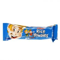 Kellogg's Rice Krispies Snack Bar 20g