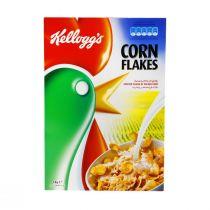 Kellogg's Corn Flakes (1 kg)