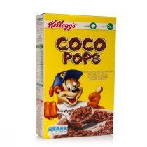 Kellogg's Coco Pops (500 g)